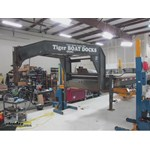 Pro Series Breakaway Kit Installation