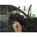 Roadmaster FuseMaster Fuse Bypass Switch Installation - 2011 Chevrolet Traverse