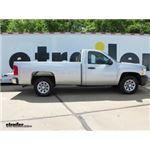 Roadmaster Active Suspension Kit Installation - 2013 Chevrolet Silverado