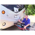 Roadmaster Battery Charge Line Kit for Motor Homes Installation - 2020 Coachmen Mirada Select Motorh