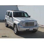 Roadmaster InvisiBrake Supplemental Braking System Installation - 2008 Jeep Liberty