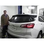 Roadmaster Smart Diode Wiring Kit Installation - 2020 Chevrolet Equinox