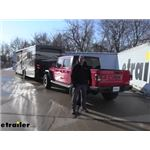 Roadmaster Universal Diode Wiring Kit Installation - 2020 Jeep Gladiator