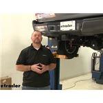 SumoSprings Solo Custom Helper Springs Installation - 2014 Toyota Tacoma