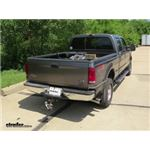 SuperSprings Suspension Stabilizer and Sway Control Kit Installation - 2004 Ford F-250