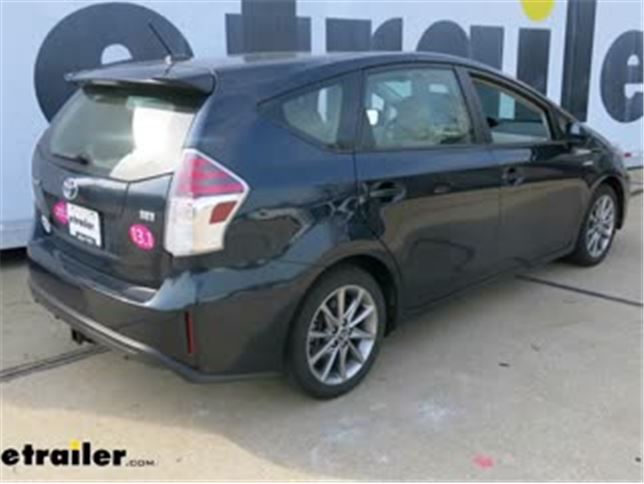 FOR TOYOTA PRIUS 09-16 NEW FRONT WING ARCH LINER MUD SPLASH GUARD ...