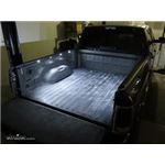 TruXedo B-Light LED Truck Bed Lighting System Installation - 2017 Ram 3500