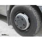 Wheel Masters 4 Hose Inflation Kit Installation