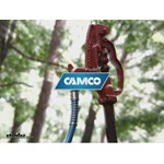 Camco Water Bandit Garden Hose Manufacturer Review