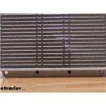 Flex-a-lite Transmission Coolers Manufacturer Demo