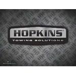 Hopkins Back Up Camera and Sensor System Manufacturer Review