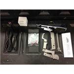 Pop and Lock Custom Tailgate Lock Manufacturer Demo