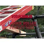 Yakima Crossbars Ladder Roller Manufacturer Product Tour