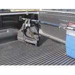 HitchMate NetWerks BedBag Mesh Cargo Bag Review