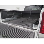 Access G2 Galvanized Truck Bed Storage Pockets Review