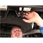 Air Lift LoadLifter Air Helper Springs Upgrade Kit Review