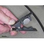 Air Lift Air Hose Cutter Review