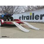 Arched Loading Ramp Set Review