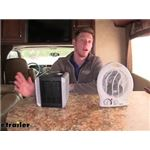 Arcon Compact Heater Review