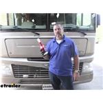 BEST RV All Purpose Cleaner and Degreaser Review