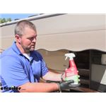 BEST RV Mildew Stain Remover Review