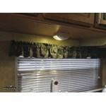 Blazer RV Interior Dome Light Review