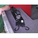 BoatBuckle Pro Series Kwik-Lok Gunwale Tie-Down Strap Review