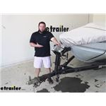 BoatBuckle Trailer Strap Tune-Up Kit Review