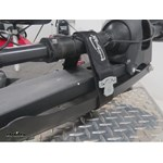 BoatBuckle Trolling Motor Tie Down Review
