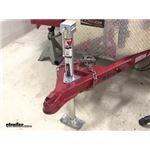 Bulldog Detachable Footplate Review