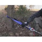 Bulldog Winch Tree Saver Strap Review