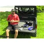 Bulldog Winch 7-Piece Rigging Kit Review