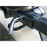 Buyers Products 1/2 inch Locking Hitch Pin Review