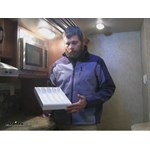 Camco RV Adjustable Cutlery Tray Review
