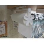 Camco Pop-A-Towel Paper Towel Dispenser Review