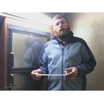 Camco RV Refrigerator Door Stop Review