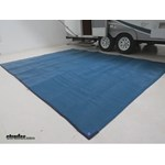 Camco Reversible RV Leisure Mat Review