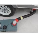 Camco RhinoFLEX RV Sewer Hose Kit Review