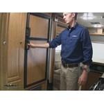 Camco RV Refrigerator Braces Review