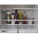 Camco RV Refrigerator Double Bar Review