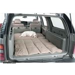 Canine Covers Vehicle Cargo Area Mat Review