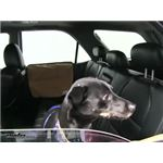 Canine Covers Vehicle Door Panel Protector Review