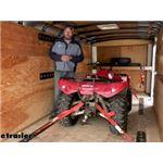 CargoSmart X-Track Cargo Organizer Pro Bundle Review