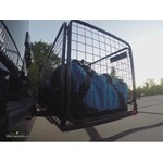 Carpod Walled Cargo Carrier Review