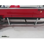 CE SMith Bunk Style Boat Trailer Guide Ons Review