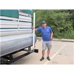 CE Smith Post-Style Guide-Ons for Boat Trailers Review