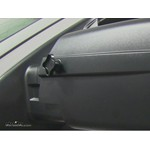 CIPA Custom Towing Mirrors Installation - 2010 Ford F-150