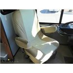 Classic Accessories RV Captain Seat Cover Review