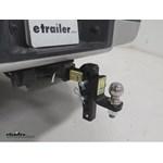 Convert-A-Ball Ball Mount Adapter Review