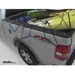 Covercraft Spidy Gear Stretchable Cargo Net Review